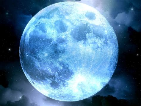 astro del cielo sol luna y estrellas astro del cielo la luna come il sole