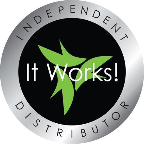 Independent Distributor by Maximize Your Hcg Results Your Bottom Line