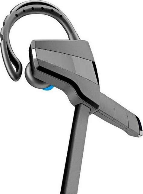 Headset Bando Merk Sony sony headsets nodig alle prijzen nederland die we voor u gevonden hebben