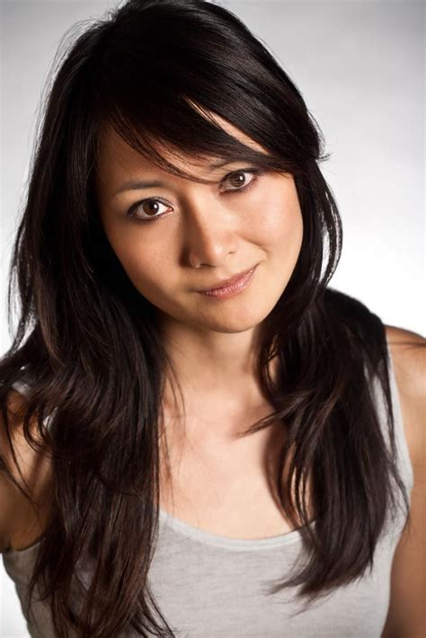 asian actress er headshots of women actresses and models headshots nyc