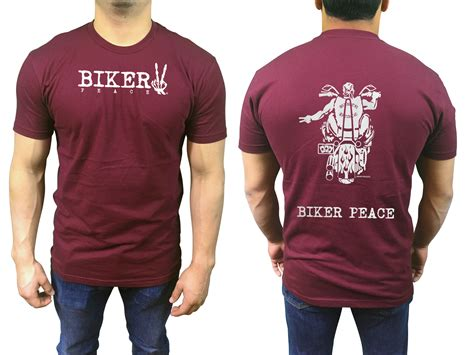 Tshirt Believe 019 Riders Clothing men s t shirt welcome to our shop