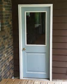 Garage Entry Door Garage Doors Doors