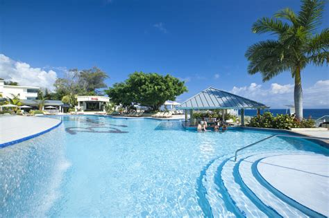 Couples Resorts Jamaica Deals Beaches Ocho Rios Cheap Vacations Packages Tag Vacations
