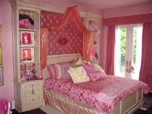 Movie Themed Bedroom sharpay s fabulous adventure mark hofeling design