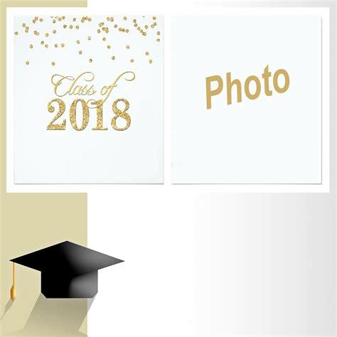 Printable Graduation Invitations