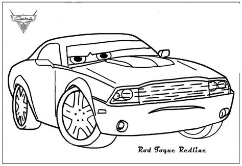 free coloring page lightning mcqueen free coloring pages lightning mcqueen coloring home