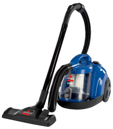 best vacuum for wood floors and area rugs best vacuum for hardwood floors area rugs and pile carpet