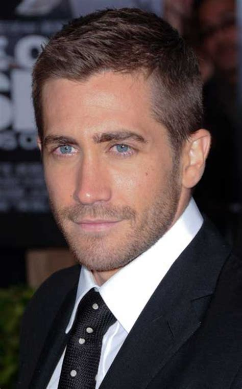 british haitstyles for men 100 british style haircuts for men the latest men