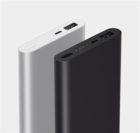 Power Bank Xiaomi Mi xiaomi 10000mah mi power bank 2 will launch in india soon