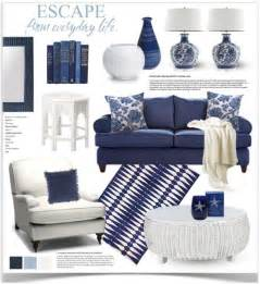 navy blue home decor 25 best ideas about navy blue couches on pinterest blue