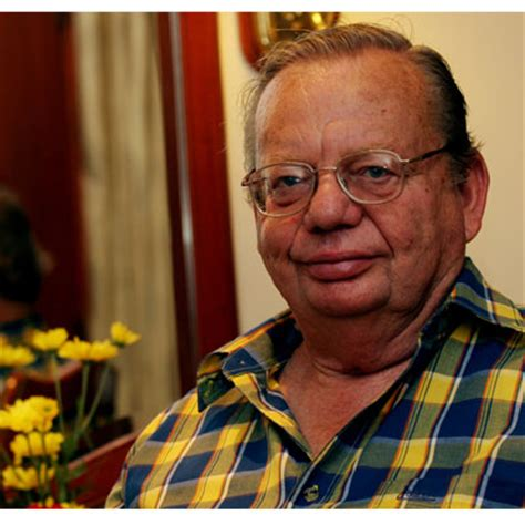 how boxer ruskin bond got disqualified latest news