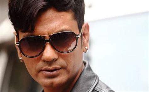 Nawazuddin Siddiqui's new avatar in Munna Michael ...