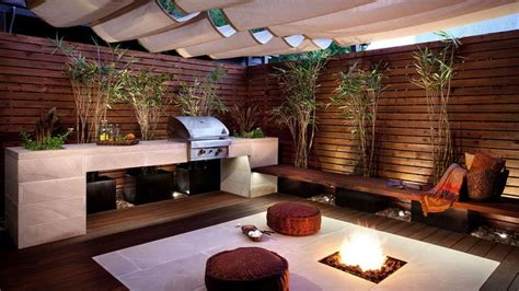 small outdoor kitchen designs outdoor kitchen small yards big designs pinterest