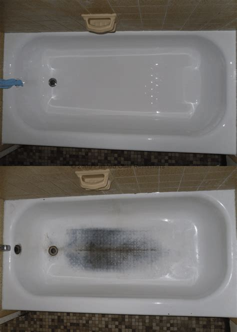 bathtub refinishers bathtub refinishing bathtub resurfacing with our unique