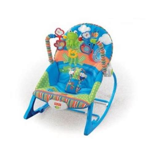 Toddler Rocking Chair With Name suzukatu rakuten global market toys toys and baby friendly toys fisher price baby rack