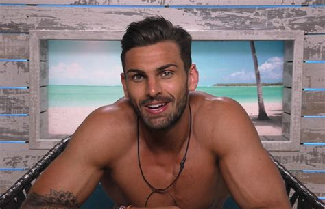 love island aftersun celebrity panel love island 2018 could jack and dani finally be knocked