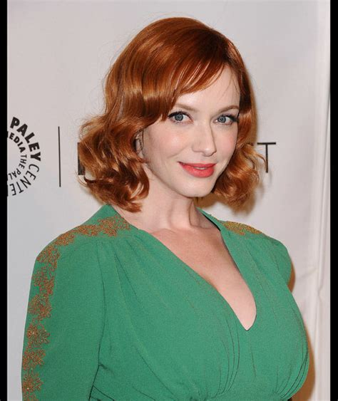 british actress with red curly hair national redhead day 2015 famous redheads pictures