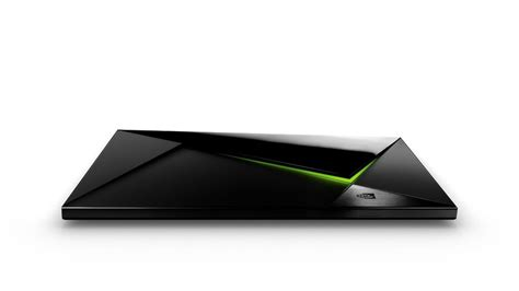 shield console new nvidia shield tv console 16gb android gaming console