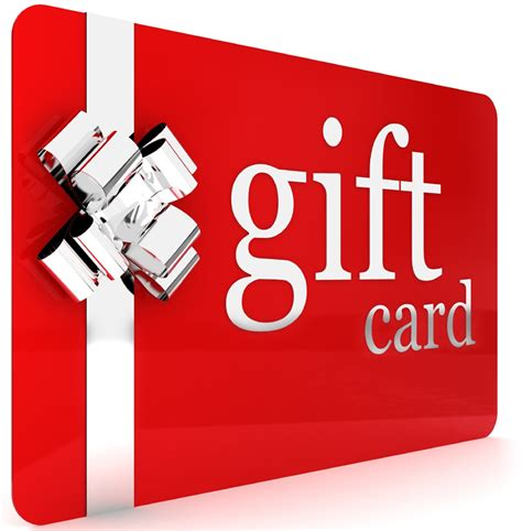Can U Use Gift Cards Online - gift cards m c spa nail bar