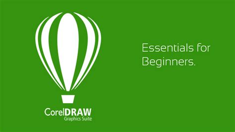 corel draw x5 tutorial logo design coreldraw tutorial design logos and invitations like a