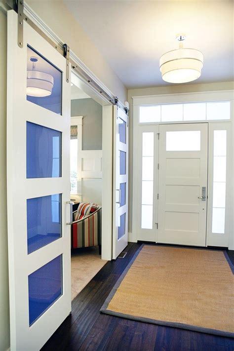 Glass Sliding Barn Door 78 Best Ideas About Glass Barn Doors On Sliding Doors Sliding Barn Doors And Barn Doors