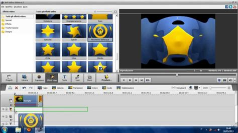 tutorial edit video dengan avs video editor come usare avs video editor tutorial hd youtube