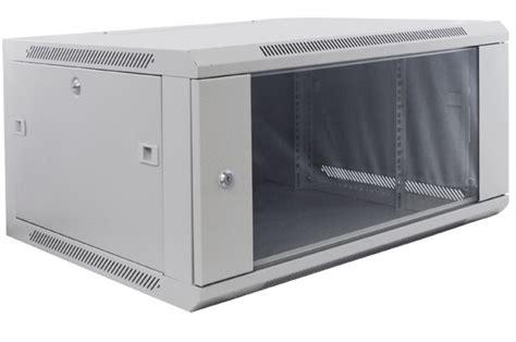 9u Comms Cabinet by Datacel 9u 600mm Data Cabinet Data Rack Wal