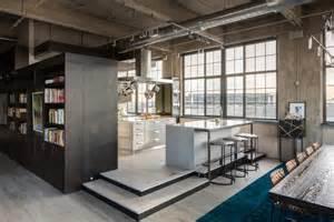 Small Living Room Decorating Ideas With Fireplace - todo sobre el loft lofts de dise 241 o y estilos de lofts
