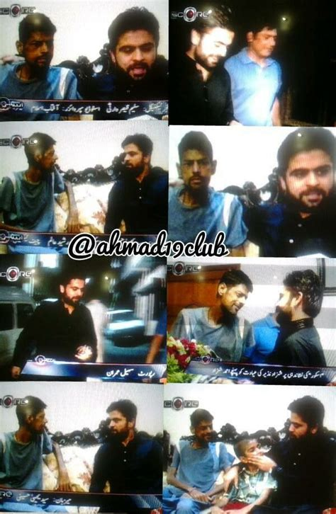 1000 images about ahmad shahzad on in india
