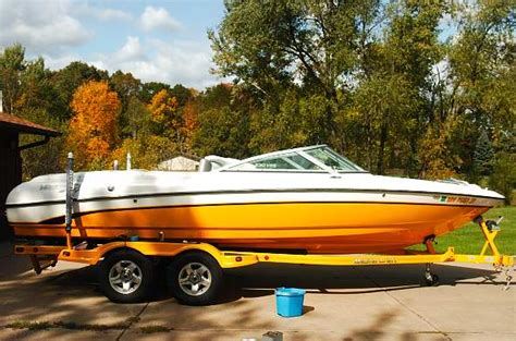 mastercraft boat decals for sale opinions on mastercraft decal teamtalk