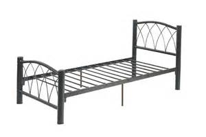 Twin Bed Frames Near Me Twin Bed Frames Cheap Spillo Caves