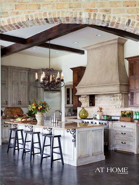 french country home decorating ideas from provence 63 gorgeous french country interior decor ideas shelterness