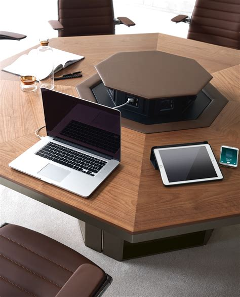 tavoli per ufficio tavoli riunione per ufficio arredamento per ufficio