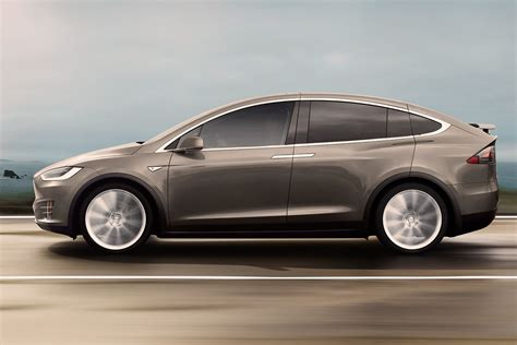 how much are tesla model x how much does the tesla model x cost tesla image