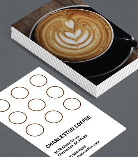 moo business cards template images free business cards