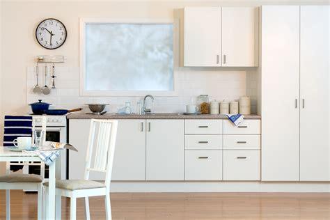 Garage Storage Cabinets New Zealand Utility Gallery