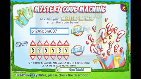binweevils dosh codes 2017 and binweevils weevil world codes for july 2017 may expired