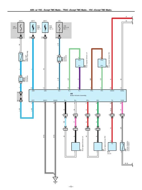 nissan b14 engine diagram nissan b16 engine wiring diagram