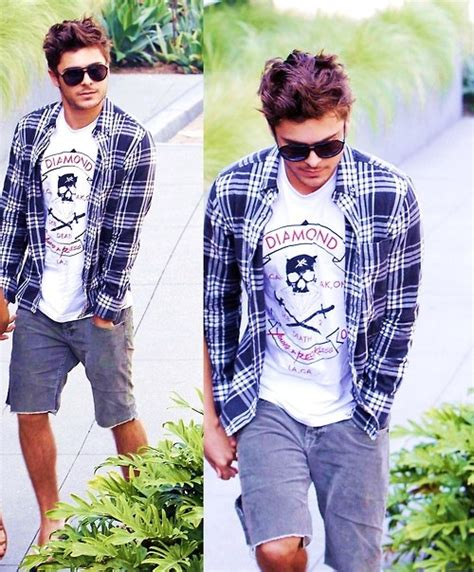 Blouse Motif Kotak 2147 525 best kemeja motif kotak images on menswear style and dress shirts