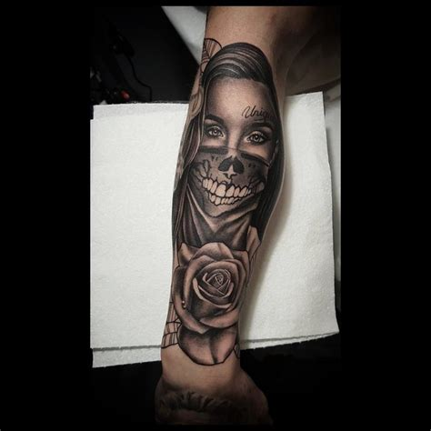 tattoo piercing london 443 best straight lines tattoo images on pinterest