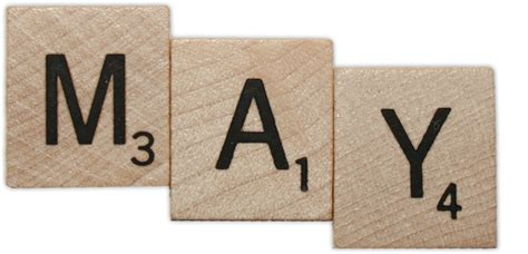 xa scrabble word freebies scrabble titles