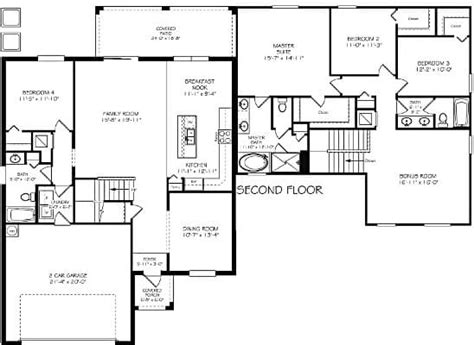 mayflower floor plan mayflower floor plan at lakeside villas