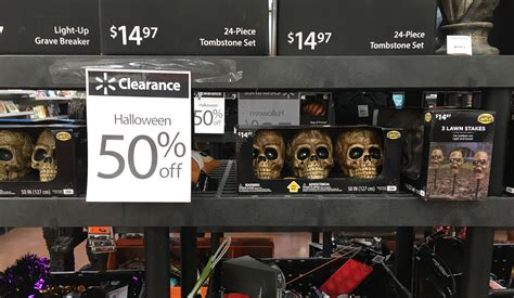 Walmart Furniture Coupons by Hurry Tide 50 At Walmart Shopping With Natalie Oct 5 6 50 Clearance At