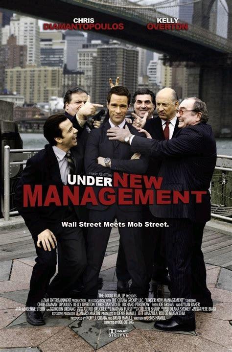 film cina mafia mafia love story