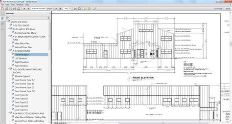 autocad 2007 tutorial ebook pdf pdf enhancements in autocad 2016 autocad blog