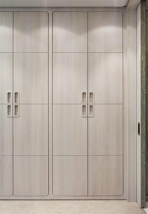 Closet Closet Doors And Doors On Pinterest Modern Closet Doors