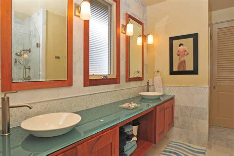 bathroom remodeling mykplus