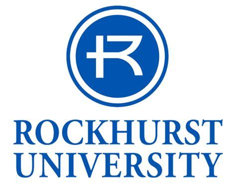 Rockhurst Mba by Expansion Tau Kappa Epsilon Fraternity
