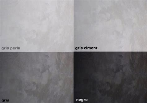 pintura estuco microcemento