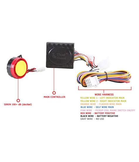 viper 350hv wiring diagram viper 5301 wiring diagram